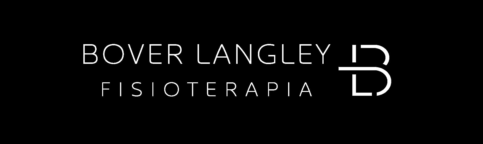 Fisioterapia y Osteopatía Palma de Mallorca | BoverLangley